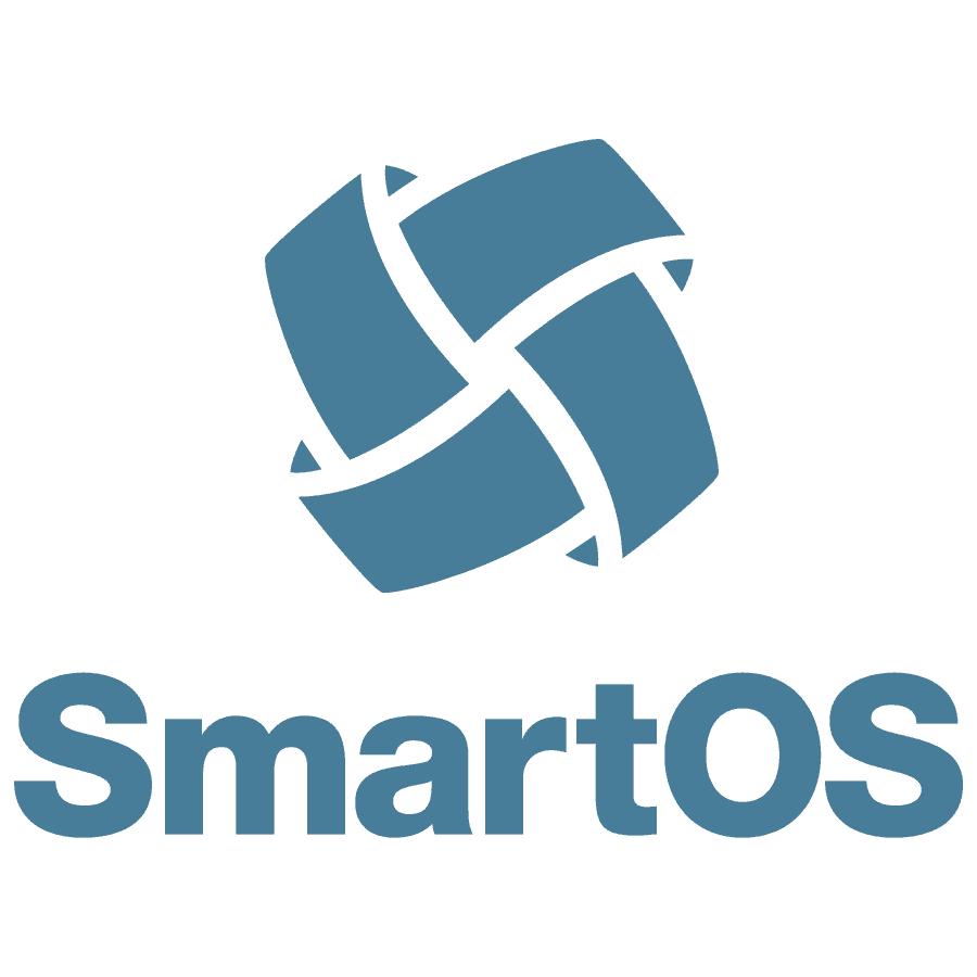 SmartOS and iXsystems: Hyper-convergence Today - iXsystems