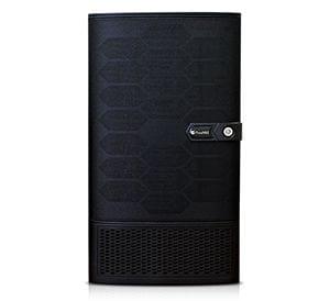 FreeNAS Mini XL Now Available