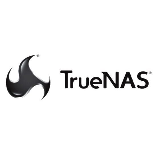 iXsystems' TrueNAS Firmware Update Delivers Compelling Performance, Replication, and Graphing Improvements