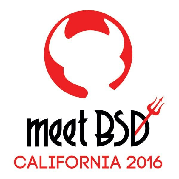 iXsystems to Host MeetBSD California 2016 at UC Berkeley