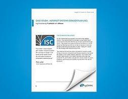 isc_casestudies