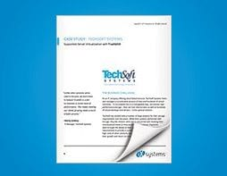 techsoft_casestudies