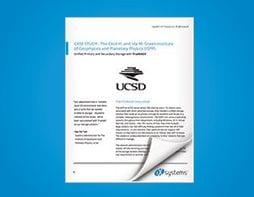 ucsd_case_study
