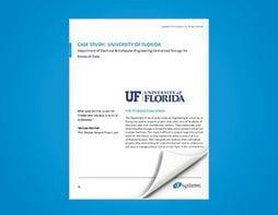 uf_case_study