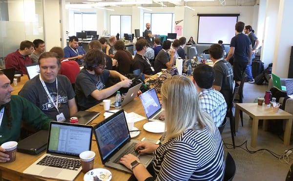 OpenZFS: Stronger Than Ever - iXsystems, Inc  - Enterprise