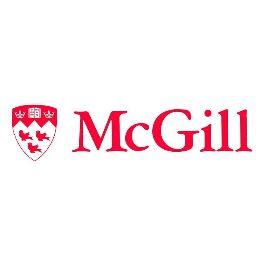 McGill University Selects iXsystems' TrueNAS for Petabyte Deployment in School of Computer Science