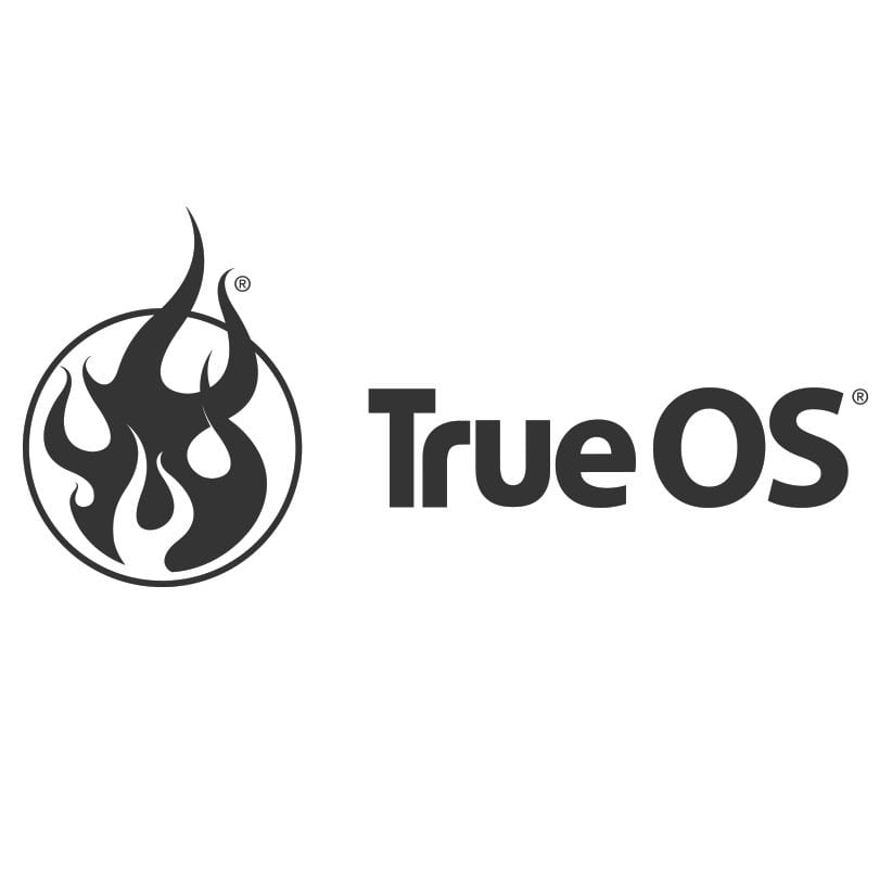 iXsystems Announces TrueOS Launch