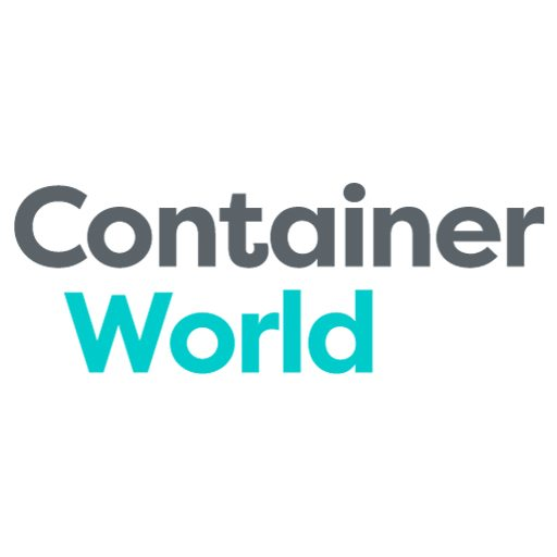 iXsystems Attends Container World 2017