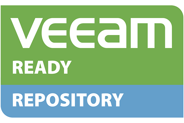 iXsystems' TrueNAS Receives Veeam Backup Certification