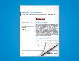 TrueNAS All-Flash and Hybrid Storage | ZFS Storage Appliance