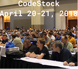 iXsystems Sponsors CodeStock and CodeStock Academy