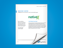 nativex_casestudies