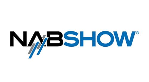 NAB Show 2019 Recap