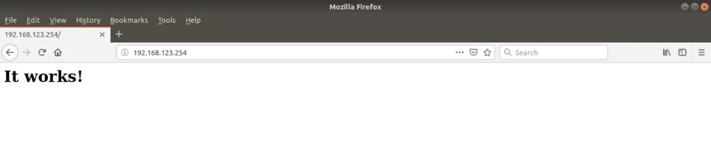 Make FreeNAS your Server OS - iXsystems, Inc  - Enterprise Storage