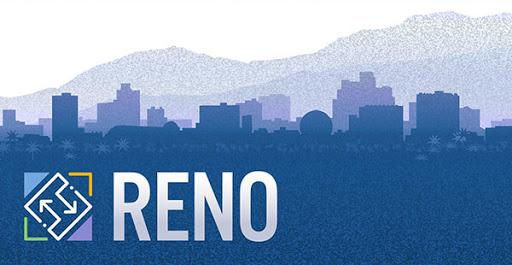 Interface-Reno Conference Recap