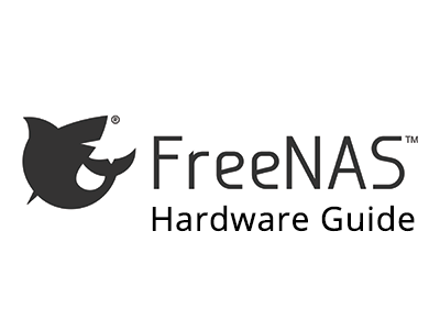 The Official FreeNAS Hardware Guide