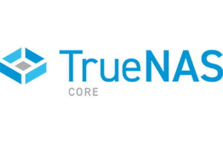 TrueNAS CORE makes ZFS Easy