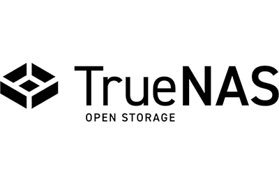TrueNAS is Multi-OS