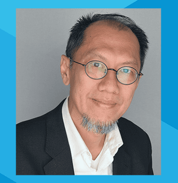 iXsystems Appoints Chin-Fah Heoh as TrueNAS APAC General Manager to Address Regional Demand for Open Storage
