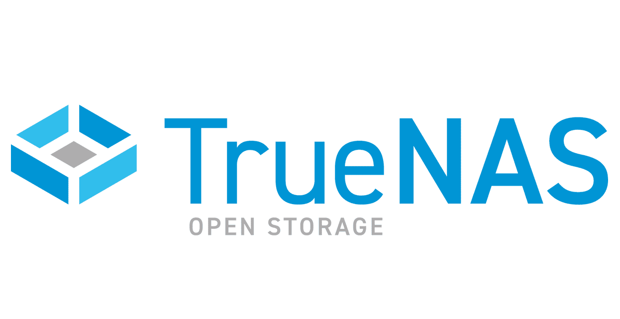 TrueNAS 12.0-U2 is Released