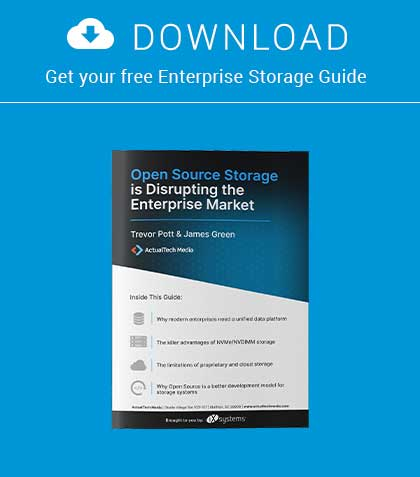 Download Enterprise Storage Guide Button