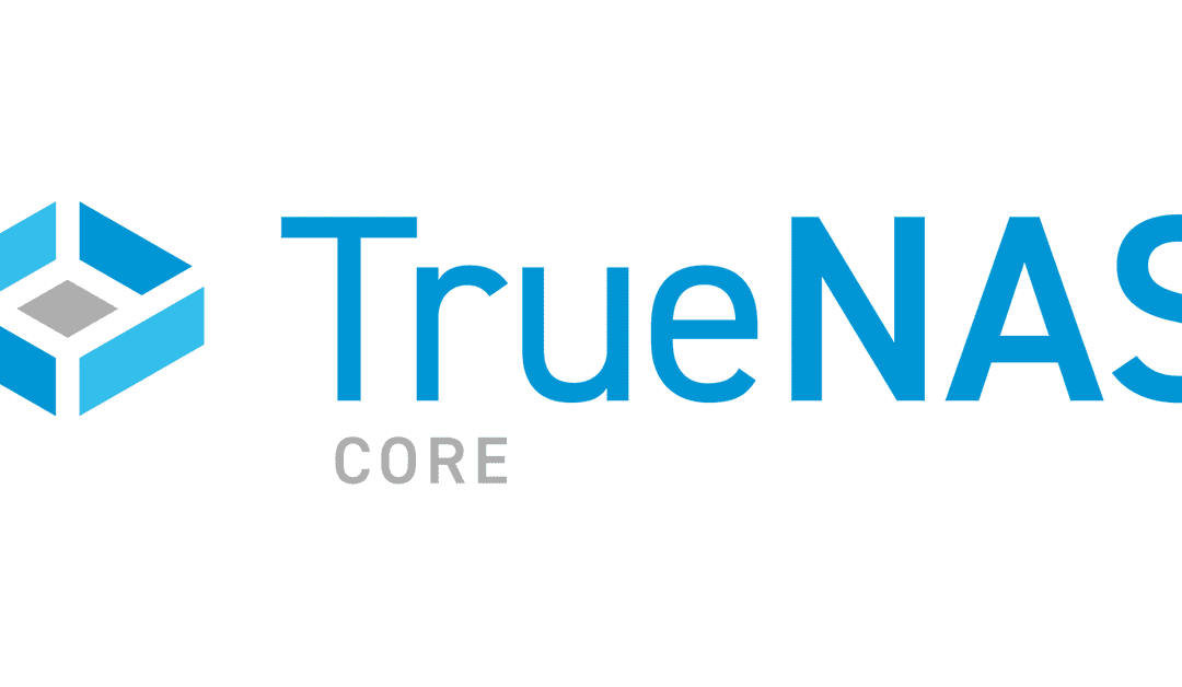 How to Set Up and Install TrueNAS CORE