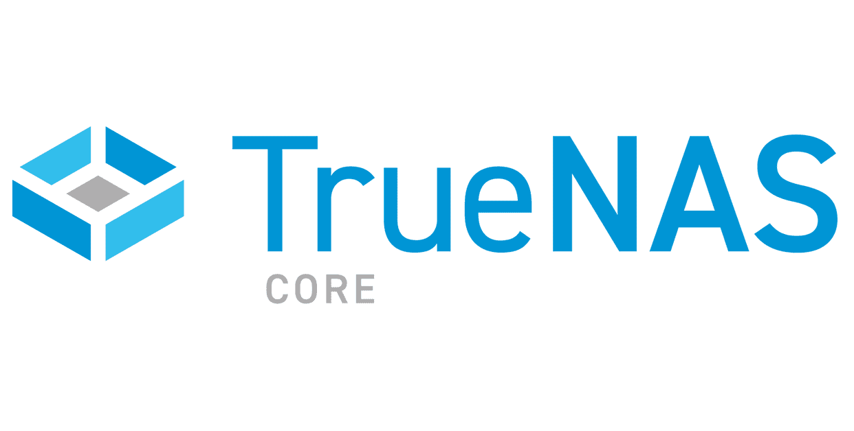 TrueNAS CORE Open Storage Named Finalist in TechTarget Product of the Year Awards