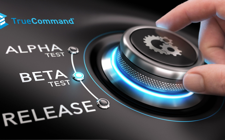TrueCommand 2.0 introduces a Storage Navigator and TrueNAS SCALE Cluster UI